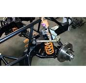 Dirt Modified Chassis  Racing Pinterest