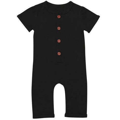 Romper Next Boy by Best 25 Baby Boy Romper Ideas On Next Boys