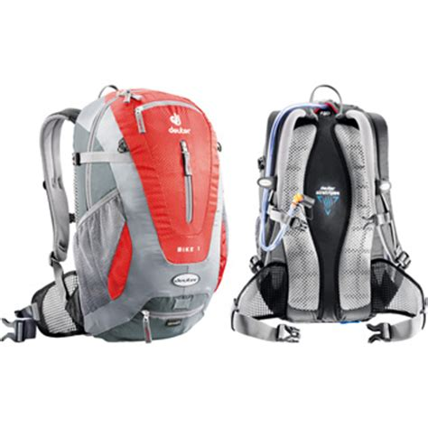 2m048 Backpack Supplier Tas Tas Murah Tas Lucu foto gambar tas tas kamera dslr