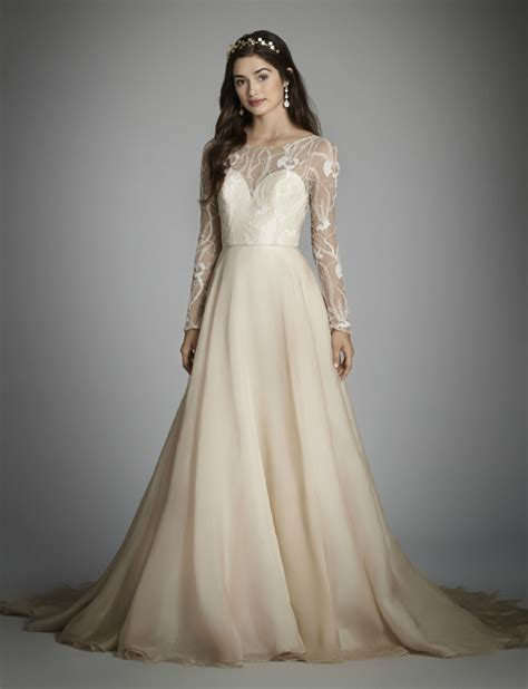 2018 Wedding Gowns Archives   Houston Wedding Blog