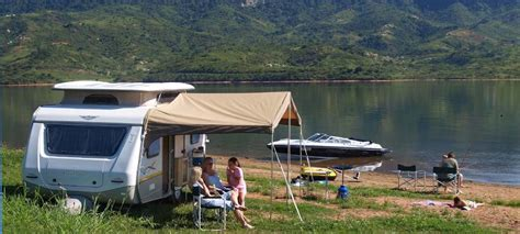 small dam boats for sale in kzn caravans trailers boats for sale natal caravans marine