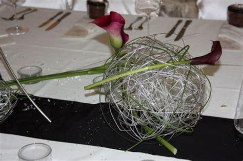 Hochzeitseinladung Jagdlich by Hochzeitsdeko Kaufen Hochzeitsdeko Wo Kaufen Die