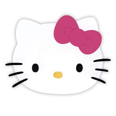 cara membuat pancake hello kitty cara hello kitty para imprimir