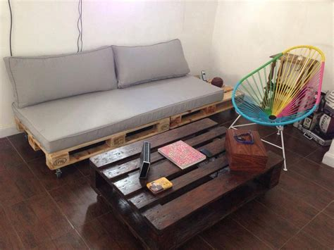 living room simple diy living room furniture for small pallet couch build an easy daybed sofa diy and crafts