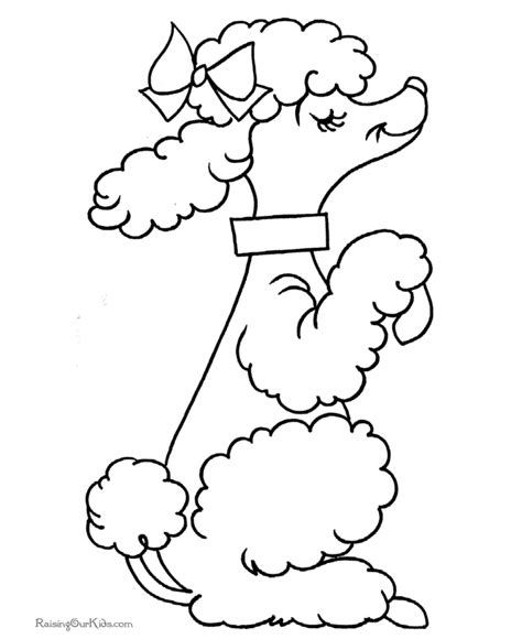 online coloring pages for kindergarten preschool coloring page 003