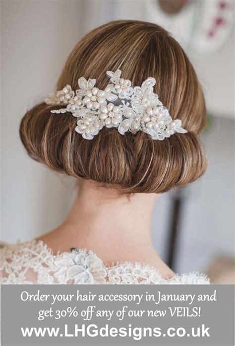 Wedding Hair Accessories Trends 2015 by 50 Best 2015 Bridal Hair Accessories Trends Gold Silver