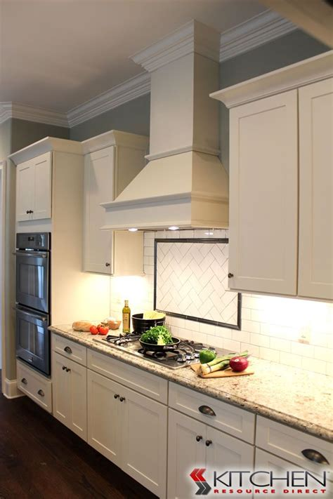 maple shaker style kitchen cabinets simple shaker style kitchen using titusville rta shaker