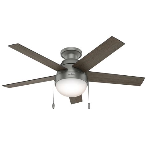 hunter fan blade arms 100 hunter casablanca ceiling fan blade arms ceiling fans