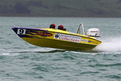 offshore power boats auckland auckland district collections 2 races at race six of the