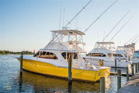 atlantic city deep sea fishing party boat deep sea fishing boats morehead city nc imgae fish 2018