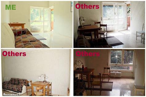 vendere casa all estero vendere casa all estero da privato con annunci suggestivi