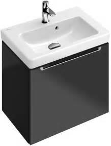 villeroy boch bathroom sink subway 2 0 vanity unit a68400 villeroy boch
