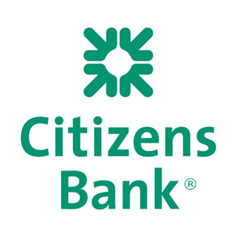 Citizens Bank Gift Card - citizens bank review of their cds checking and savings accounts