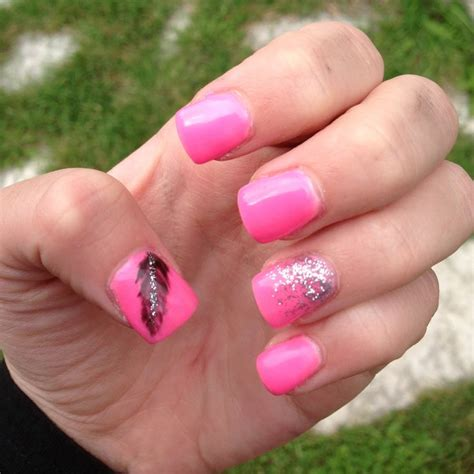 gel nail designs for middle aged women 75 best pedicure images on pinterest nail art cute