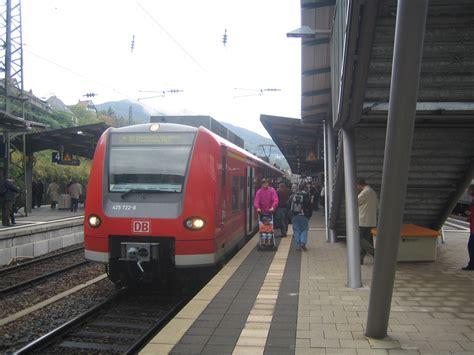 Bewerbung Landratsamt Heidelberg Rhein Neckar S Bahn
