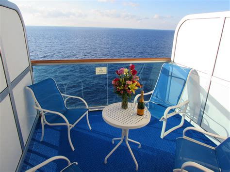 Ruby Princess Cruise Ship Review and Video Tour