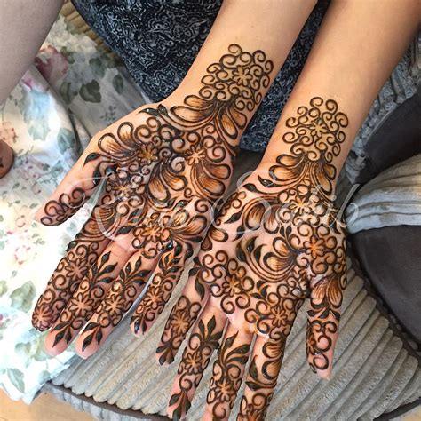 mehndi designs 2016 simple simple eid mehndi designs 2016 hand for girls pics for