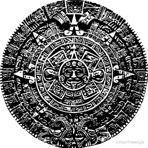 Aztec Calendar Symbols Search Results For Aztec Calendar Symbols Calendar 2015