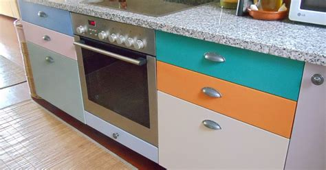 different ways to paint kitchen cabinets kitchen makeover in different colors hometalk