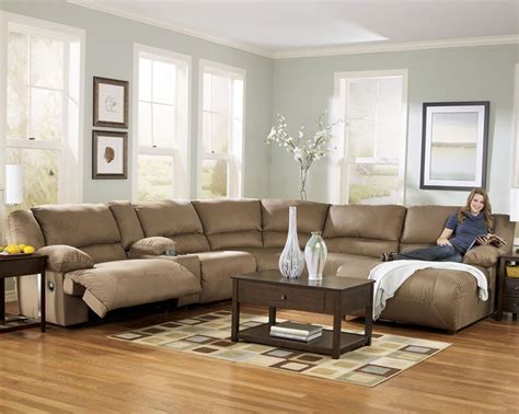 coffee table with reclining sofa coffee table for reclining sofa plantoburo