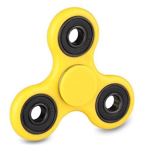 Fidget Spinner Finger Spinner fidget finger spinner focus ultimate spin steel edc bearing stress toys uk ebay