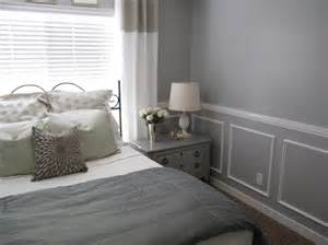 Bedroom Paint Ideas Gray - gray bedrooms ideas the romantic gray bedroom ideas bestbathroomideas blog74 com