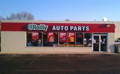 l parts store near me o reilly auto parts coupons near me in coon rapids 8coupons