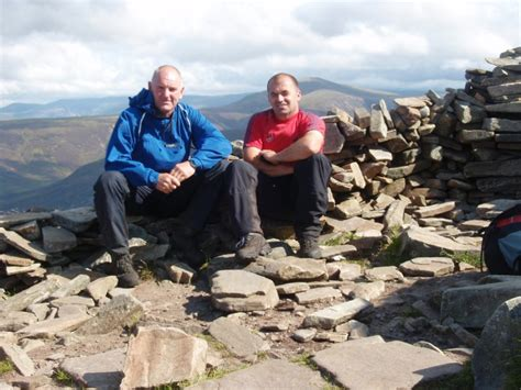 Alba At3911 picture gallery for meall a bhuachaille