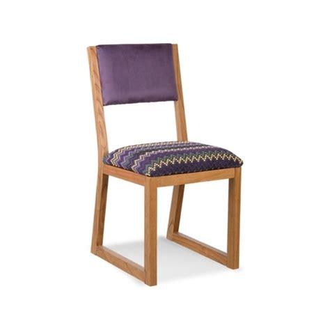 mesa y silla comedor juego de comedor mesa y silla mykonos