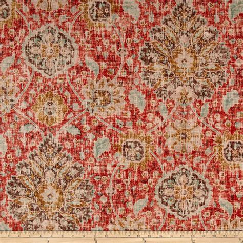 p kaufmann upholstery fabric p kaufmann sariz velvet cerise discount designer fabric