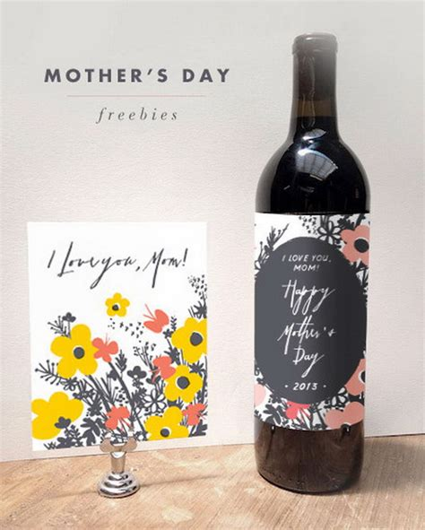 good gifts for moms creative diy gifts for mom hative