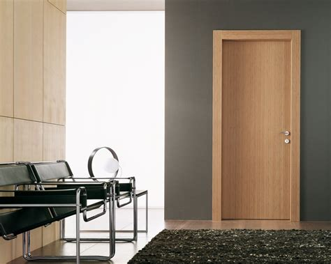 modern door styles modern door casing styles bamboo hinged swing door entry 08 swing door modernus remodel