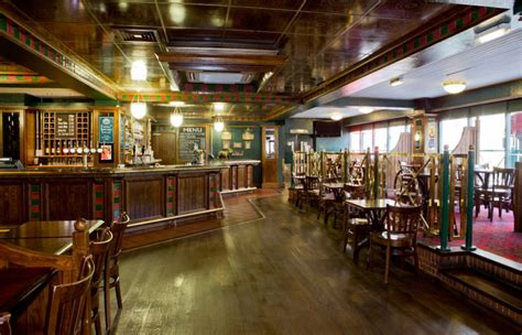 pub room london pub at the royal national hotel imperial hotels