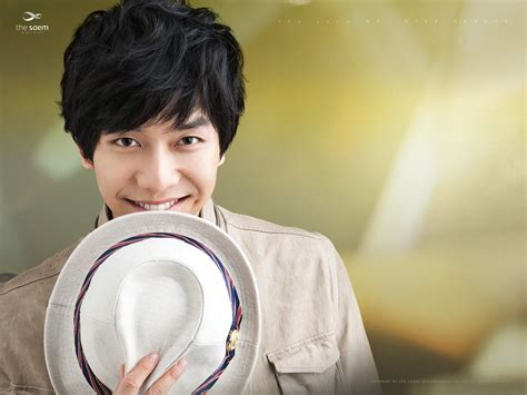 lee seung gi hd download cute korean actor images lee seung gi hd jpg