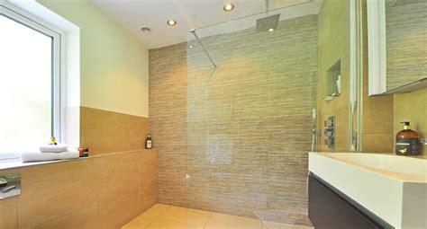 dusche renovieren trendy fein kleine dusche badezimmer