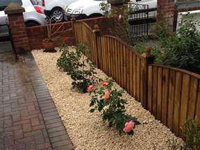 front garden fence ideas decor references