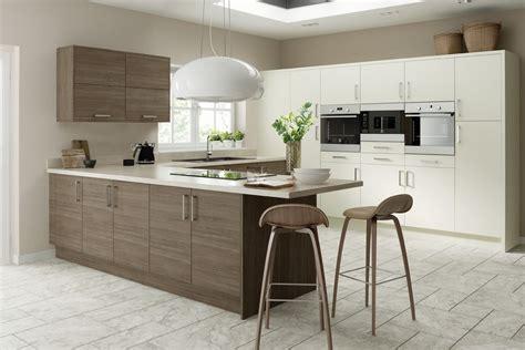 id馥 de couleur pour cuisine cuisine idee de peinture pour cuisine avec beige couleur