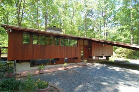decks on houses deck house deck homes and mcm pinterest