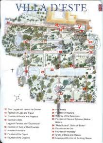 travelmarx villa d este tivoli