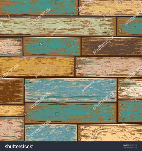 wood texture pattern illustrator driverlayer search engine wood texture pattern illustrator driverlayer search engine
