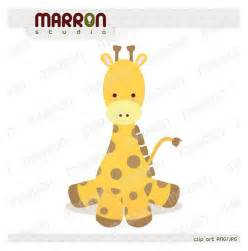 baby shower giraffe 18 best images about baby shower invites on