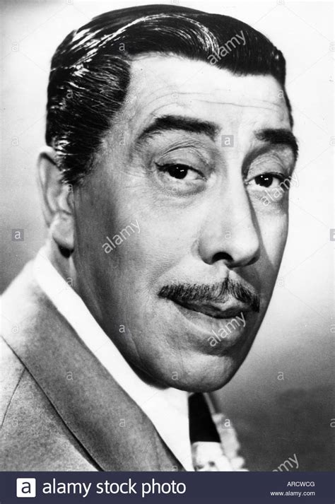 french actor with mustache fernandel 8 5 1903 26 2 1971 french actor and singer