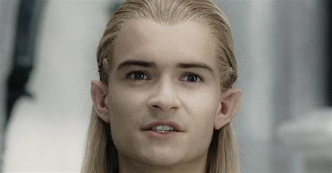 orlando bloom lord orlando bloom shared the best throwback pics to celebrate