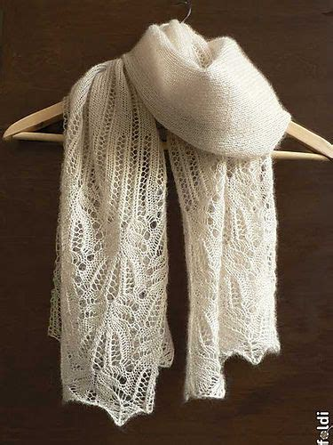my knit knit machine 73 best simply my style images on