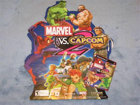 gaming exodus pixelated mario world icon metaphors rare game showcase xerox alto computer m82 racermate