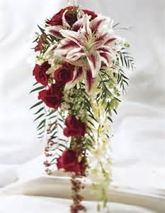 stargazer bouquet stargazer bouquet wedding flowers