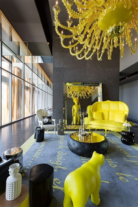 design plaza by home interiors panama top 8 interior designers and their best room ideas