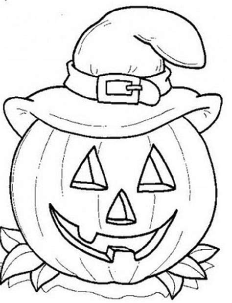 curious george coloring pages halloween curious george coloring pages halloween everything ot