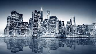 new york wallpaper hd new york wallpapers are a depiction of western culture