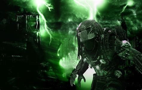 wallpaper abyss para pc 51 predator hd wallpapers backgrounds wallpaper abyss